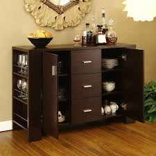 Dining Room Buffet Furniture Contemporary Buffet Furniture Size Of Dining Dining Room