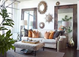 about post 31 interiors denver interior designer home