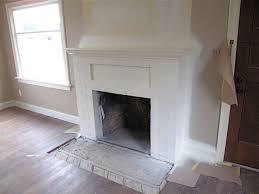 bellingham wa floor refinish 360 201 3270 hoffmann hardwood floors