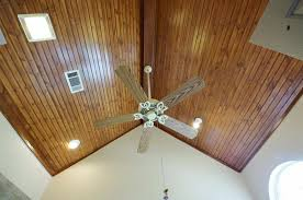 Pine Ceiling Boards by Specialty Projects Gallery Academy Painting Of Baton Rouge