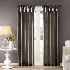 Best  Window Treatments Ideas On Pinterest Curtain Ideas - Home decor curtain