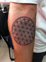 oregon heart tattoo 340 sw 2nd ste 8 corvallis or tattoos