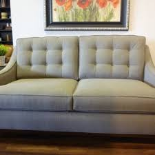 sofa outlet sofa outlet san mateo ca sofa ideas