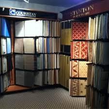 Cool Floor Ls Carpet Floor 10 Reviews Carpeting 626 Santa Ave