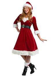 santa costumes christmas costumes santa claus suits halloweencostumes