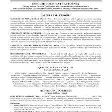 legal resume template microsoft word resume template surprising attorney law objective statement