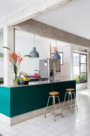 Colorful Kitchens Ideas 537 Best Gorgeous Kitchens Images On Pinterest Kitchen Dream