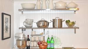 kitchen wall shelves ideas ideas wall shelves for kitchen small shelf storage india systems
