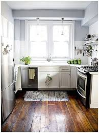 ideas for kitchen flooring 226 best kitchen floors images on kitchen kitchen
