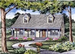 house plan 79510 at familyhomeplans com