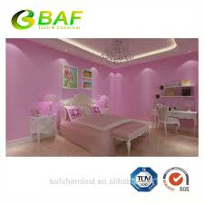 washable interior wall paint washable interior wall paint
