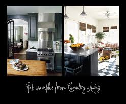 country living kitchen ideas black country kitchen design home design ideas
