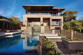 Dream Home by Bayside Dream Home On Burgess Street By Cos Design Caandesign