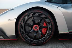 lamborghini veneno wheels lamborghini lamborghini veneno wheels power and performance