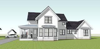 rustic house plans with wrap around porches images farmhouse porch