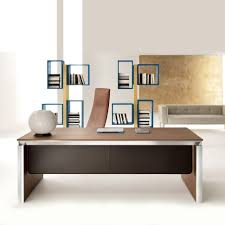 decor ideas for office furniture for women 10 office furniture