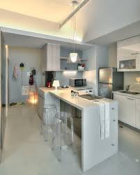 for free studio apartment kitchen decorating cool ideas small