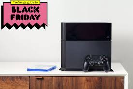 playstation black friday deals sam u0027s club black friday 2015 deals include ps4 bundles and samsung