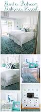 247 best bedroom decor images on pinterest bedroom ideas master