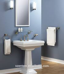 name of toilet accessories name of toilet accessories suppliers