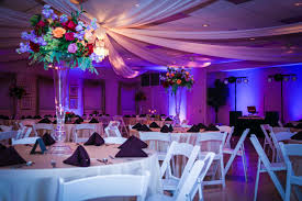 party planner contract template great party planning services party planner contract template incredible party planning services event planning services adrian events tulsa ok