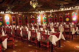 indian restaurants glasgow food restaurant 16 of the best indian restaurants in glasgow glasgow live