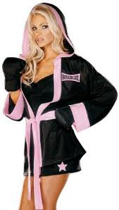 Pretty Halloween Costumes Adults Boxing Costumes Halloween Adults Halloween Costumes