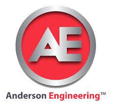 Home Design Products Anderson by Professional Engineering U0026 Investigation Services Anderson