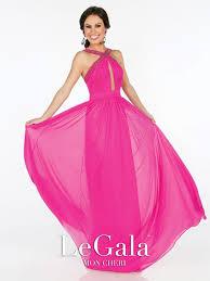 Le Gala Prom Robin U0027s Bridal Mart St Louis Dress Store St