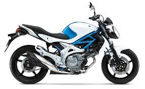 2009 suzuki motorcycle models