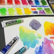 grumbacher artists u0027 watercolor paints jerry u0027s artarama