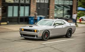 dodge challenger srt srt hellcat reviews dodge challenger srt