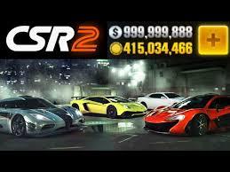 Home Design Gold Apk Csr Racing 2 Mod Apk Unlimited Money U0026 Gold Apk Youtube