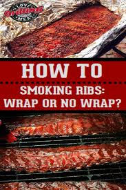 660 best images about ribs on pinterest dry rubs bbq ribs and
