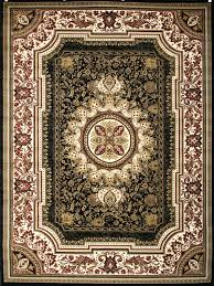 Rug Gold Discount Rugs Usa Persian Rugs Oriental Rugs Gold Rugs 8x11