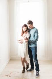 newborn photography utah lifestyle newborn photography