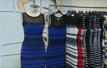 science explains why people can u0027t agree on the color of this dress