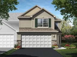 chicago new homes 3 565 homes for sale new home source