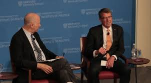 Roger A Barnes Past Forums The Institute Of Politics At Harvard University