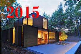 residential home design residential architect design awards residential architect
