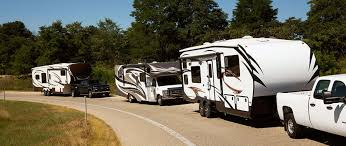 Seasonal U0026 Rv Sales Holiday Shores Visitez Les Concessionnaires