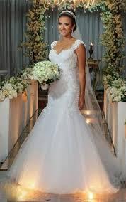 wedding dresses 200 affordable plus figure wedding dress 200 cheap large size