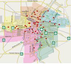 traffic light camera locations winnipeg police service safestreets ca isc enforcement locations