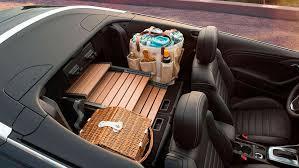 Encore Interior New Buick Cascada Luxury Convertible Earnhardt Buick Gmc Mesa Az