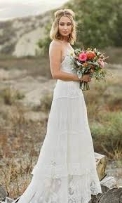 wedding dresses free other free moon mesh dress 600 size 0 used