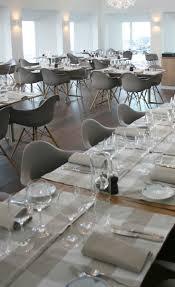 The Best Seafood Restaurants In Copenhagen Visitcopenhagen 161 Best C O P E N H A G E N Images On Pinterest Copenhagen