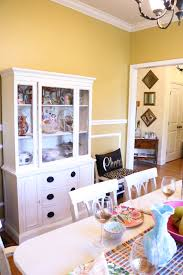 how to determine your home decorating style tips for finding your home decorating style life made fab