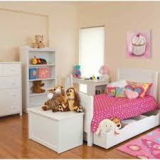 bedroom ashley furniture kid bedroom sets bed bedroom design