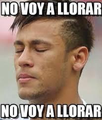 Neymar Memes - neymar talks to thiago silva brazil 2014 pinterest thiago