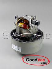 Tristar Vaccum Tristar Vacuum Motor Ebay